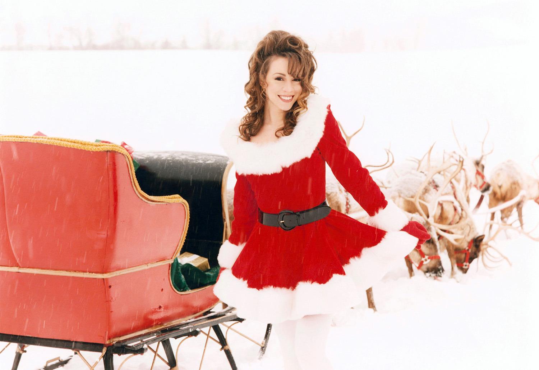 Pin By Kiana B On Spotify Covers Mariah Carey Christmas Mariah Carey Mariah