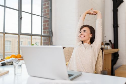 3 Steps on the Road to a Passionate Worklife   #identitymagazine #GetAllAs #passion #articles #tips #worklifebalance