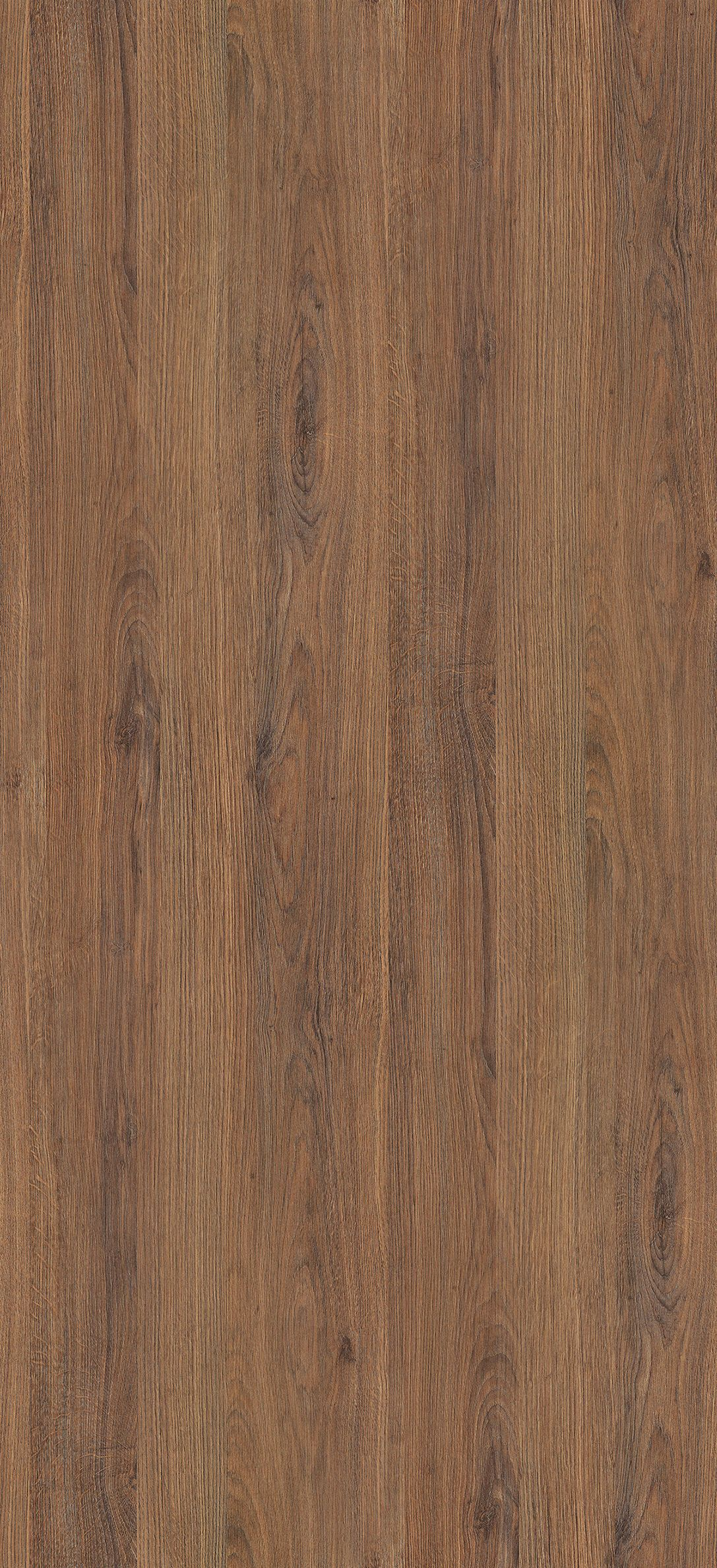 Pin By Chen On Restaurant Veneer Texture Walnut Wood Texture Wood Texture Seamless