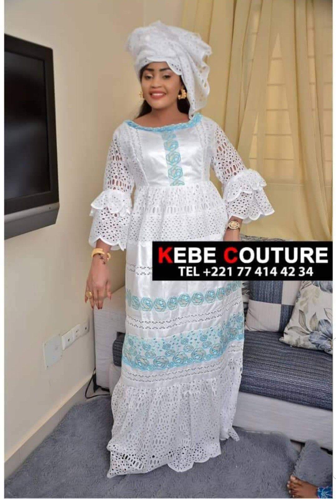 CocotteRobe Et En Africain 2019 AfricainePagne vPywOmnN80
