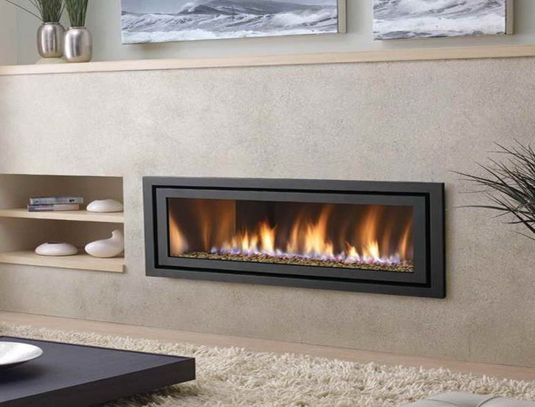 contemporary ventless fireplace google search dodd¼d¸d½n‹