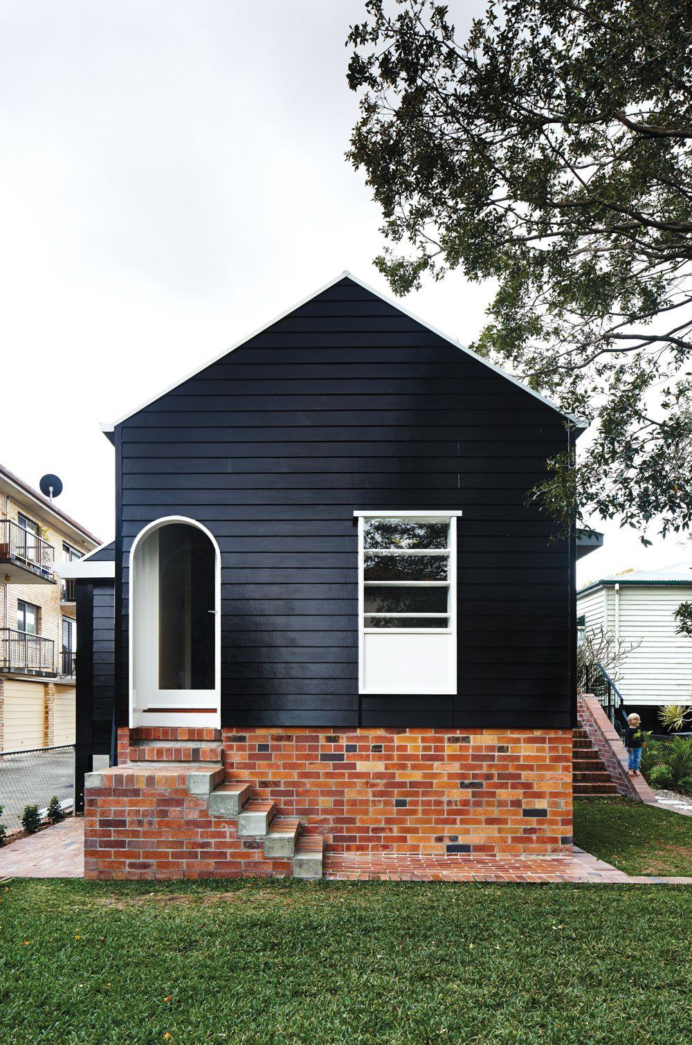 Willkommen zu hause design bilder exterior colour  brick stairs   nest   pinterest  haus