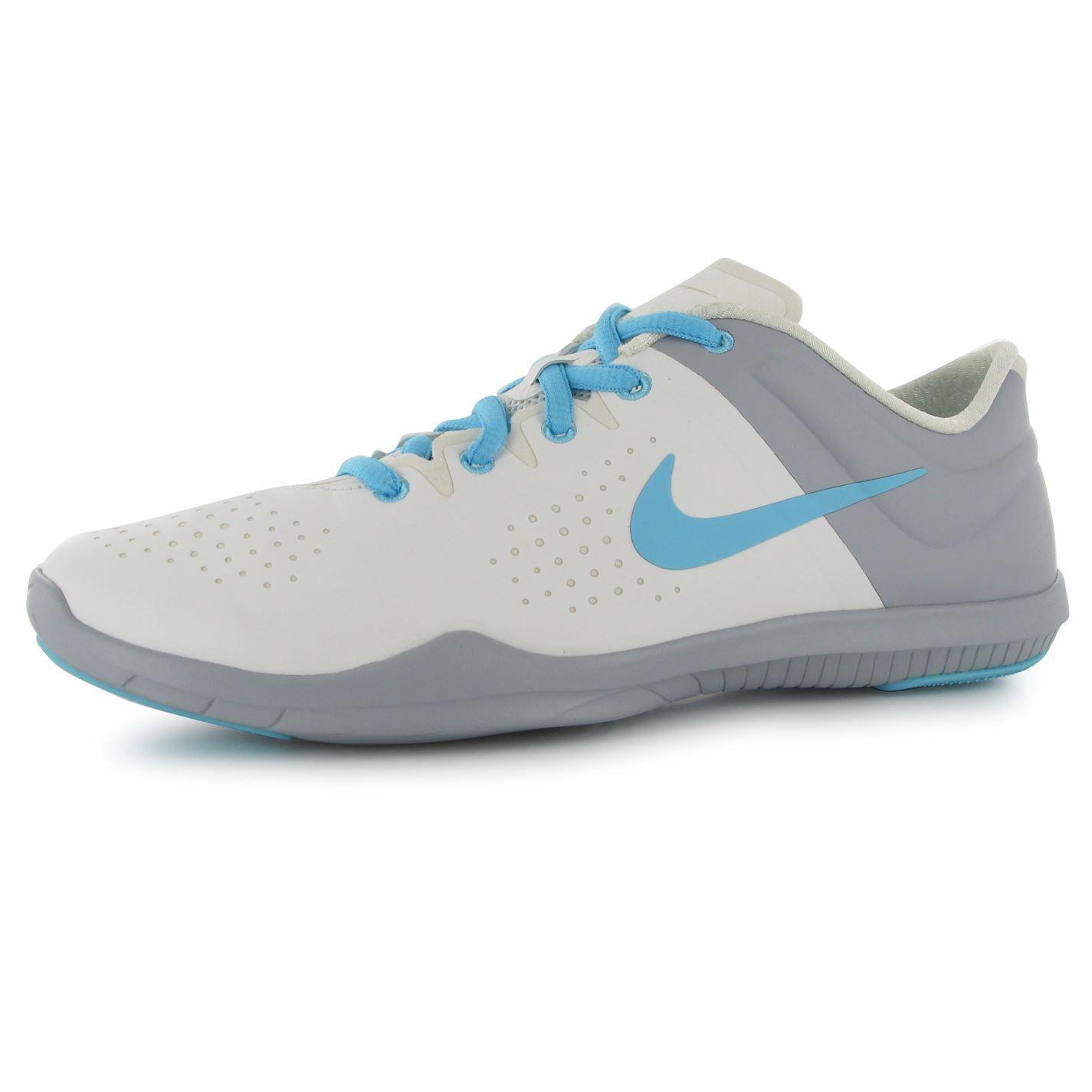 Nike Studio Ladies Training Shoes