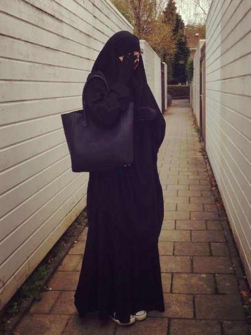 Photo of #Jilbeb #Hijab