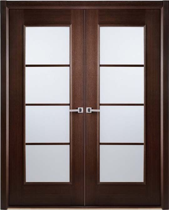 Interior French Doors Double Doors Ideas casa Pinterest