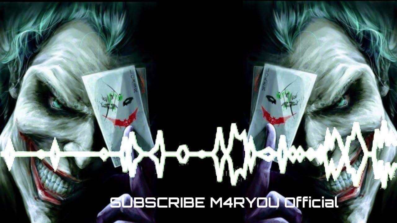 M4ryou M4ryouofficial Newenglishringtone2020 Amazingstatus Whatsapp Status Video Englishdjsong Joker Attitudestatus Its In 2020 Dj Songs Latest Ringtones Songs