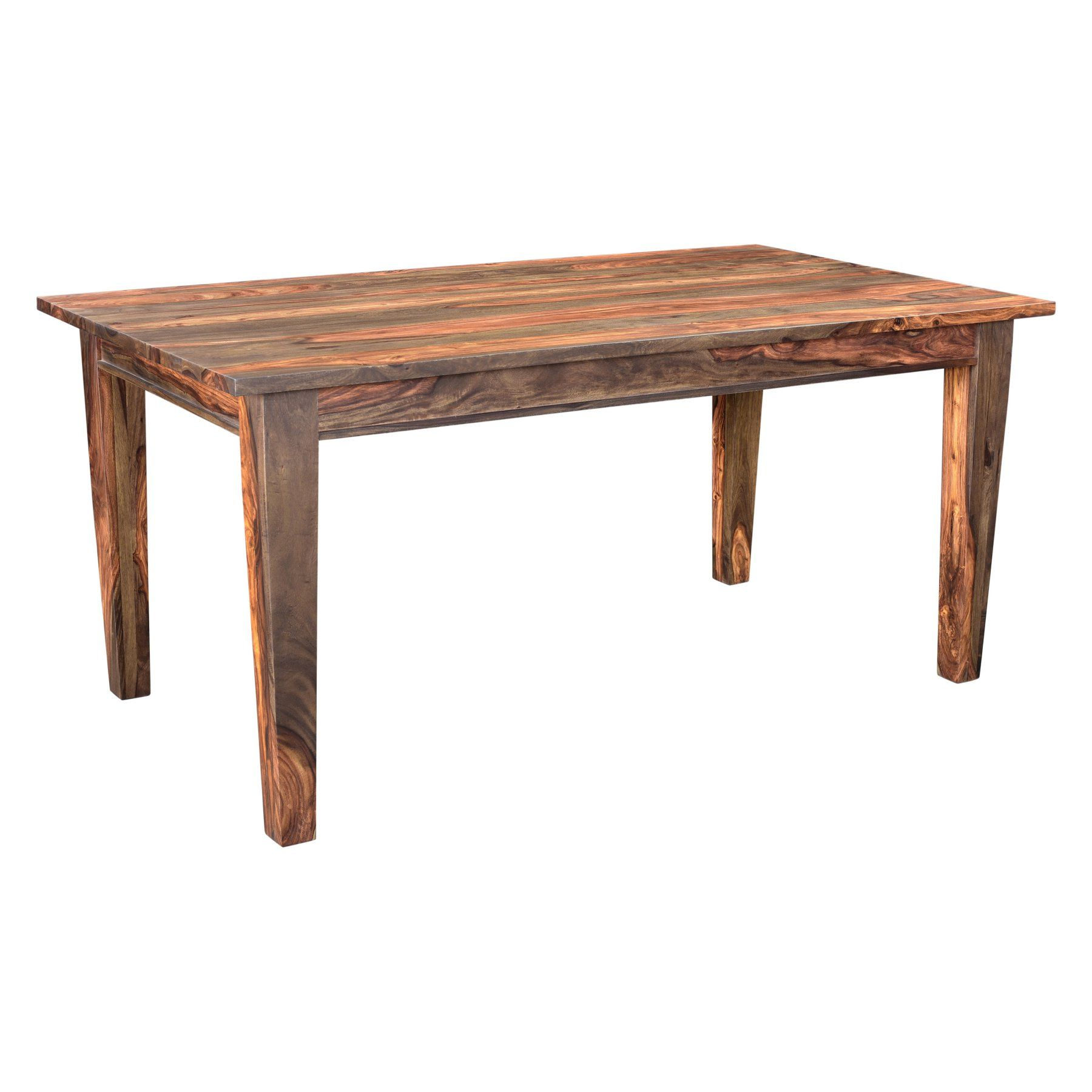 STYLE N LIVING Amora Dining Table IAMO 80D NF
