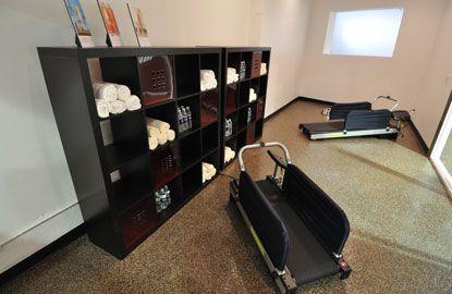 D Pet Hotels Offer Ultimate Puppy Luxury Pet Hotel Pet Resort