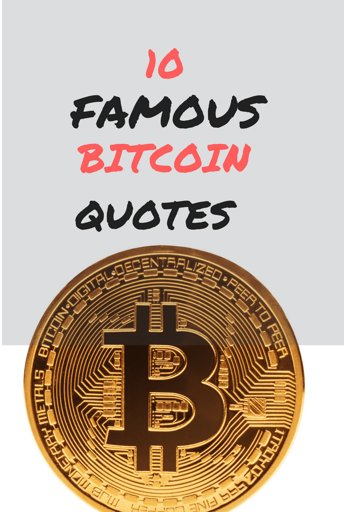 Pin By Matthew Schmidt On Bitcoin Bitcoin Personal Finance Blogs Bitcoin Cryptocurrency
