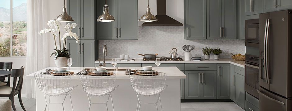 Kitchen Cabinets For Builders Nationwide Timberlake Cabinetry Professional Kitchen Design Kitchen Designs Layout Kitchen Cabinet Manufacturers