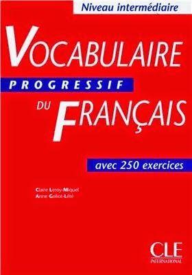 Taille 55 Mo Format Pdf Apprendre Le Francais Pdf