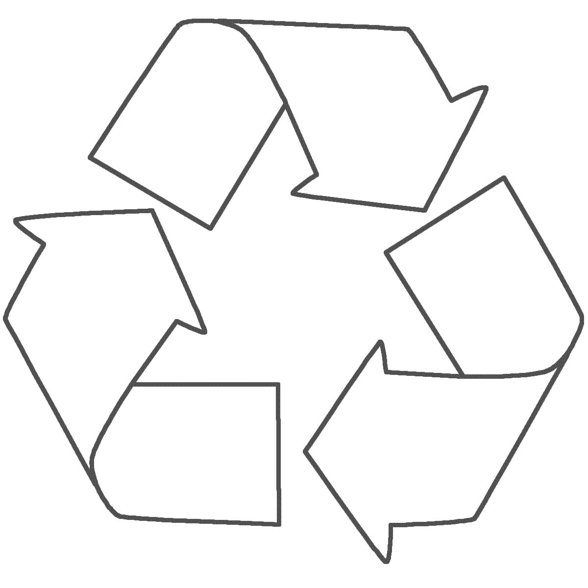 One of the easiest things we can do. Recycle it ALL! http://www ...