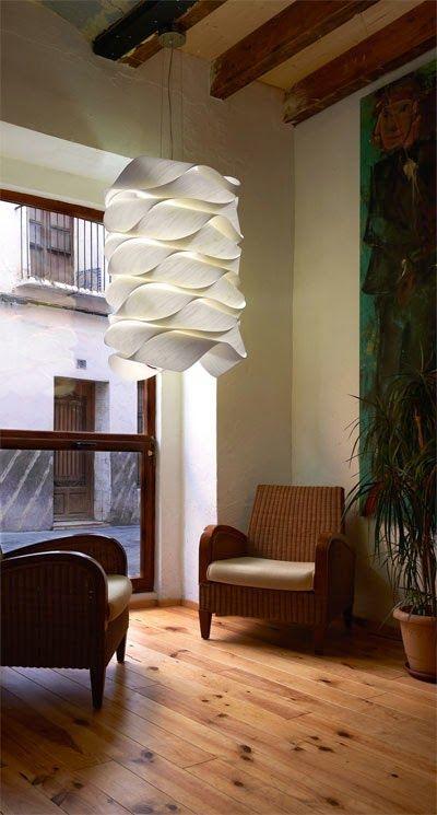 Blog sobre diseño de muebles, decoracion de interiores y arquitectura