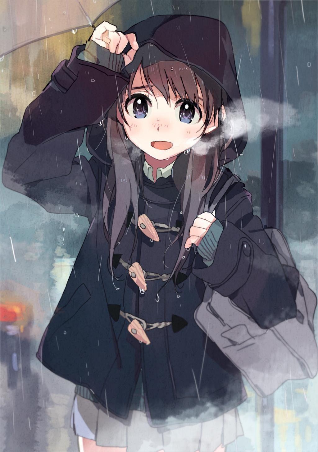 Milky On Twitter Kawaii Anime Anime Manga Anime