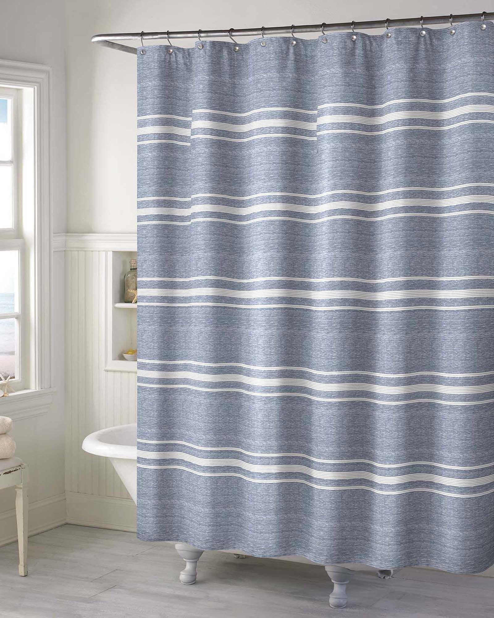 Style lounge linea shower curtain home u garden pinterest