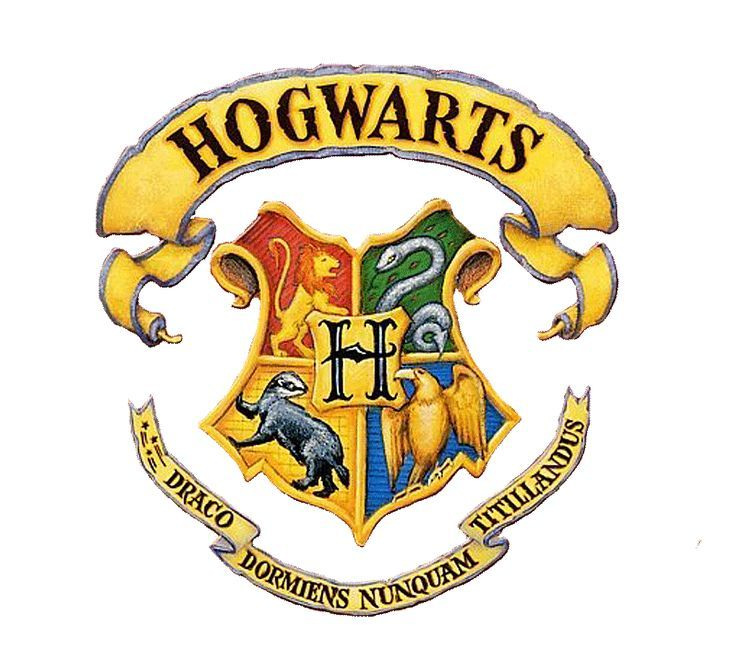 Harry Potter Birthday Party: Hogwarts Style Party Invitations ...
