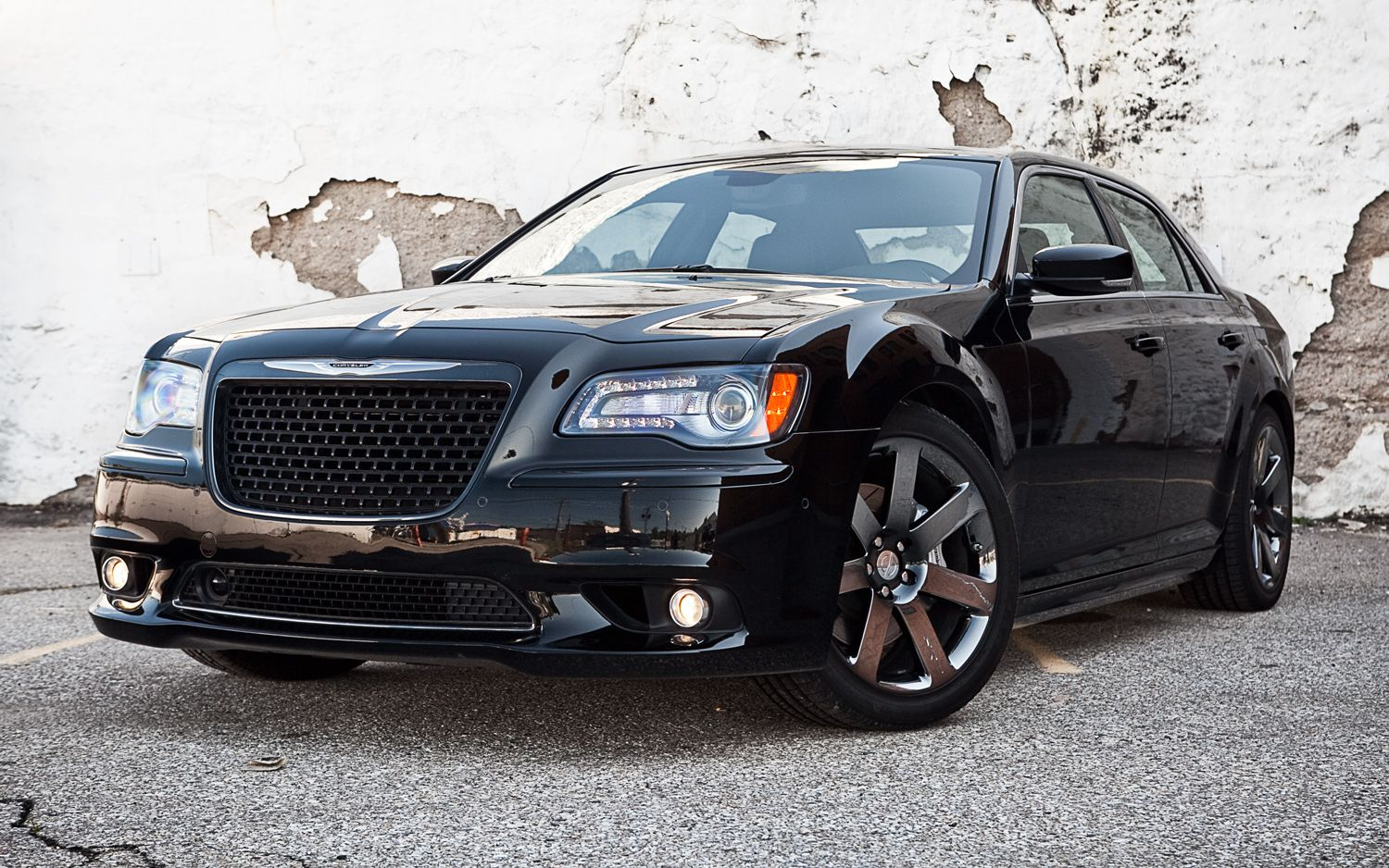 2013 chrysler 300 google search chrysler pinterest chrysler 300 interior chrysler 300 and cars auto