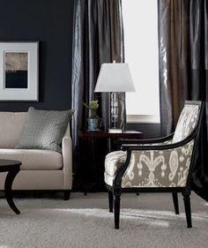 Image result for ethan allen living room