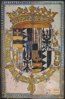 Museo Nacional Del Prado Galería Online Cerámica De Talavera Museos Arte Clásico