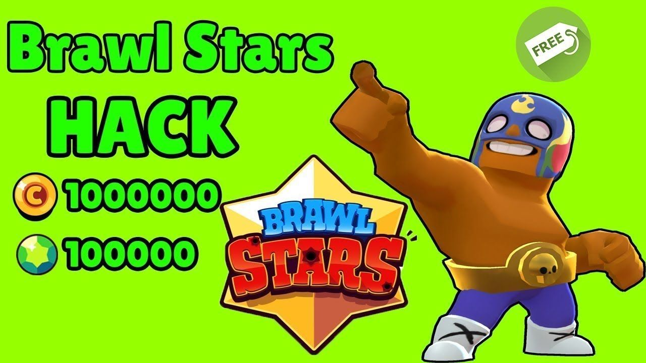 Brawl Stars Hack Brawl Stars Free Gems And Gold How To Get Free Gems Projecten