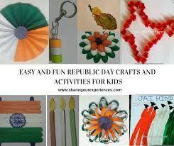 Classroom Decorating Ideas For Diwali Valoblogi Com