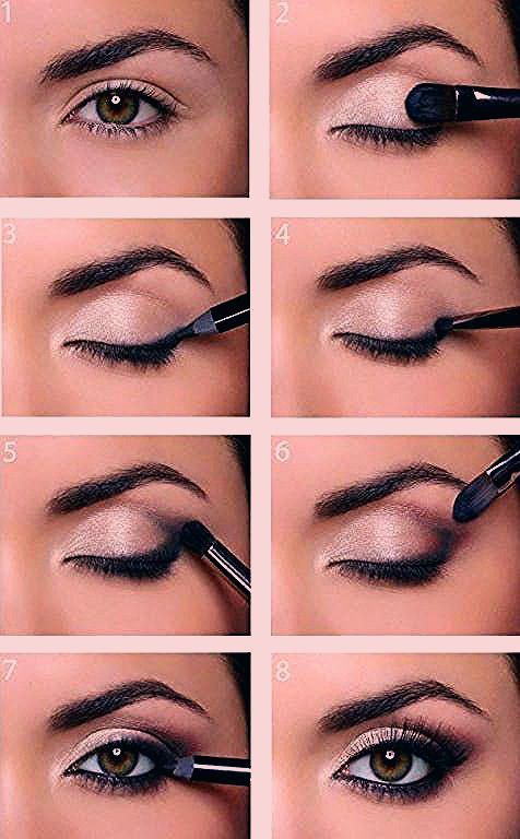 Photo of Make Up Looks
