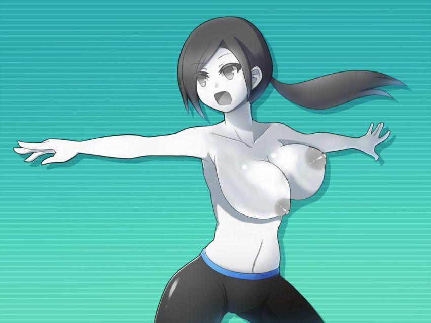 3d extreme hentai