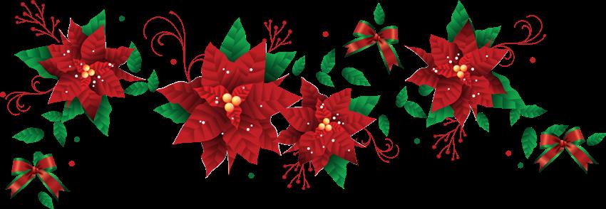 GIFS TUBES DE NATAL Christmas ScrapbookScrapbook PaperGifs AnimesTubeImagesNatalBorder TilesChristmas GarlandsSearching