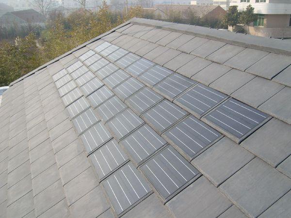 Savegreeninc Com Solar Roof Tiles Solar Roof Tiles
