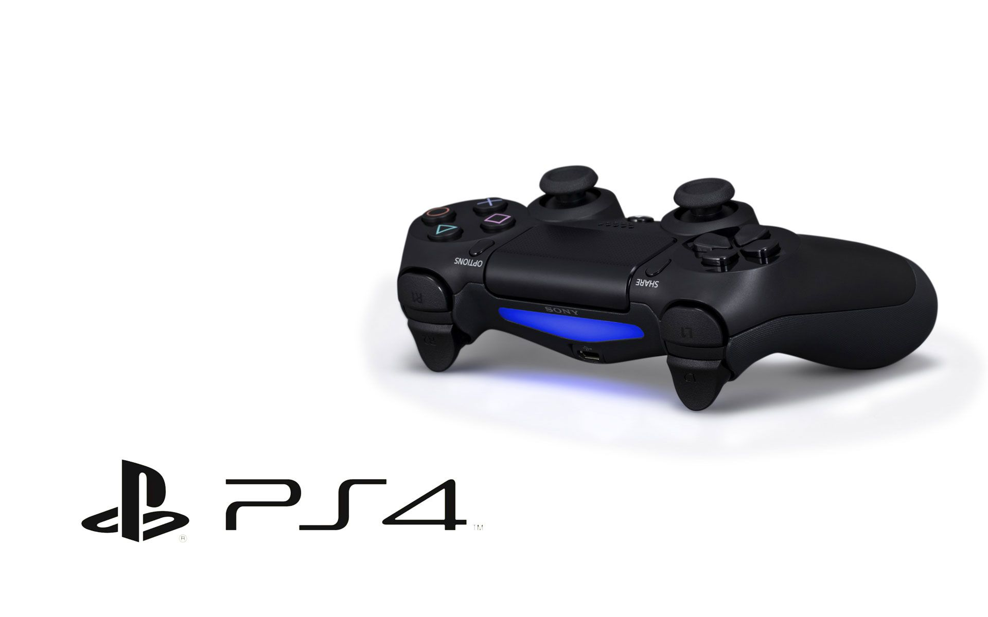Ps4 controller hd wallpapers in hd1 ultra hd abstract - Cool ps4 wallpapers ...