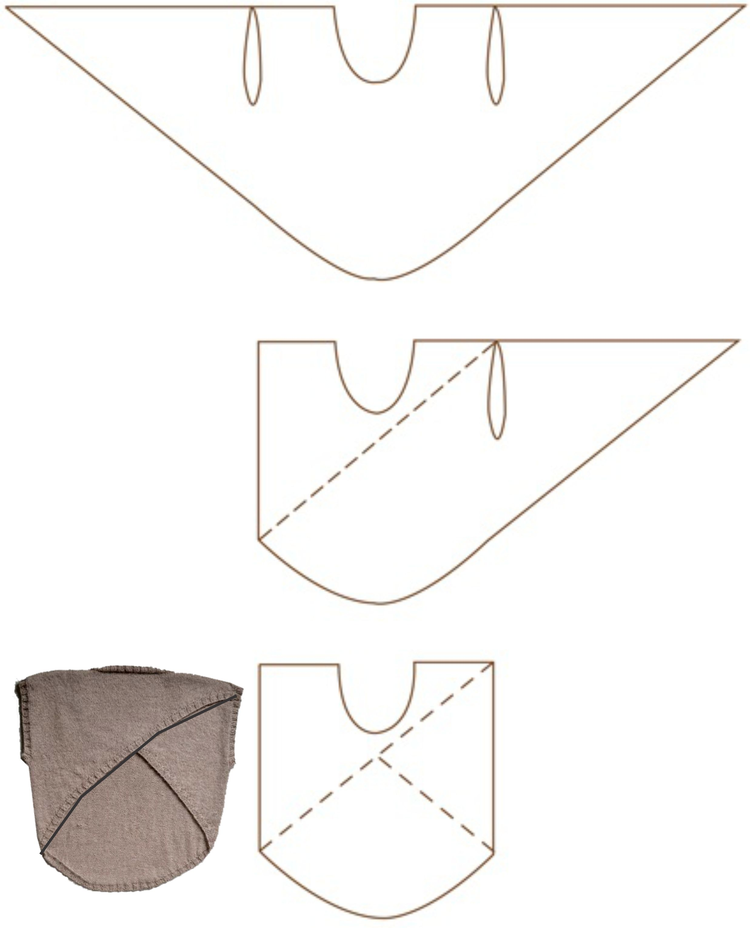 Pin by Renee Keough on Sewing | Pinterest | Sewing, Knitting and ...