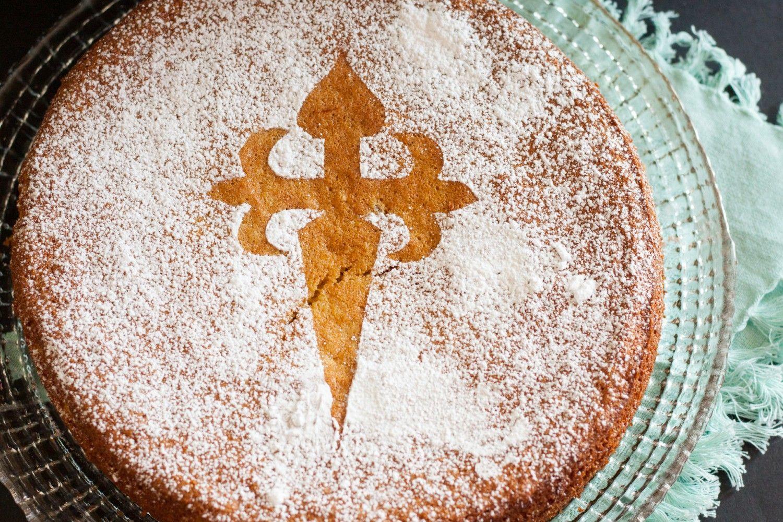 Lujo Pastelitos De Cocina Smitten Foto - Ideas de Decoración de ...