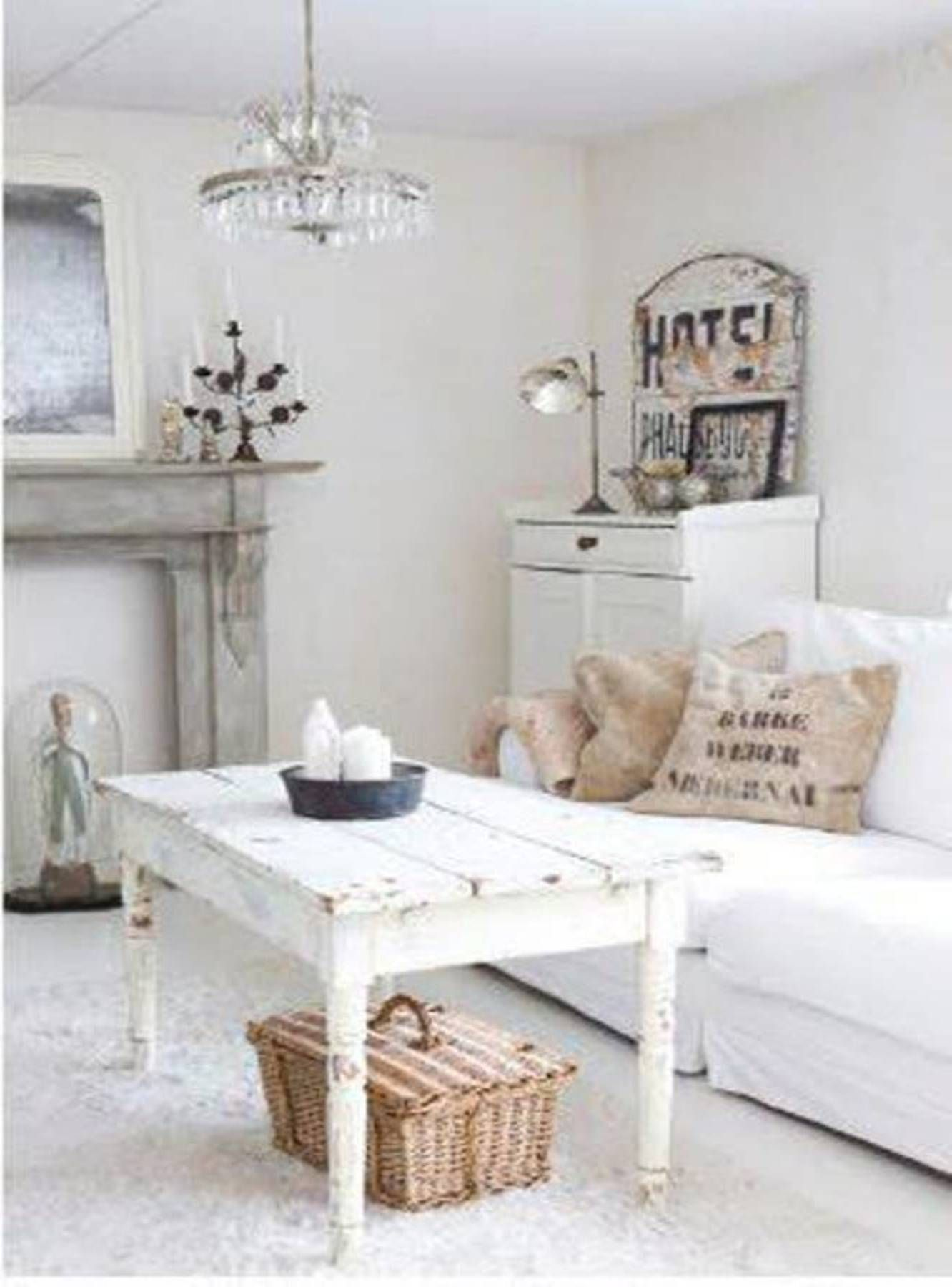 English Country Style House Interiors | Country Style Interior ...