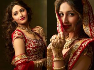 Mehndi Ceremony Wiki : Sayesha saigal sayyeshaa latest hot pics age wiki movies