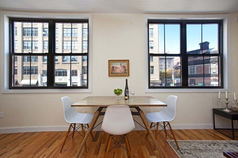 See all available apartments for rent at 224 Varick St in