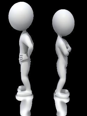 Gif Omini Intelligenti Stick Figures Sculpture Lessons Clip Art