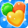 Download candy bomb! version 2.2.5-21 apk
