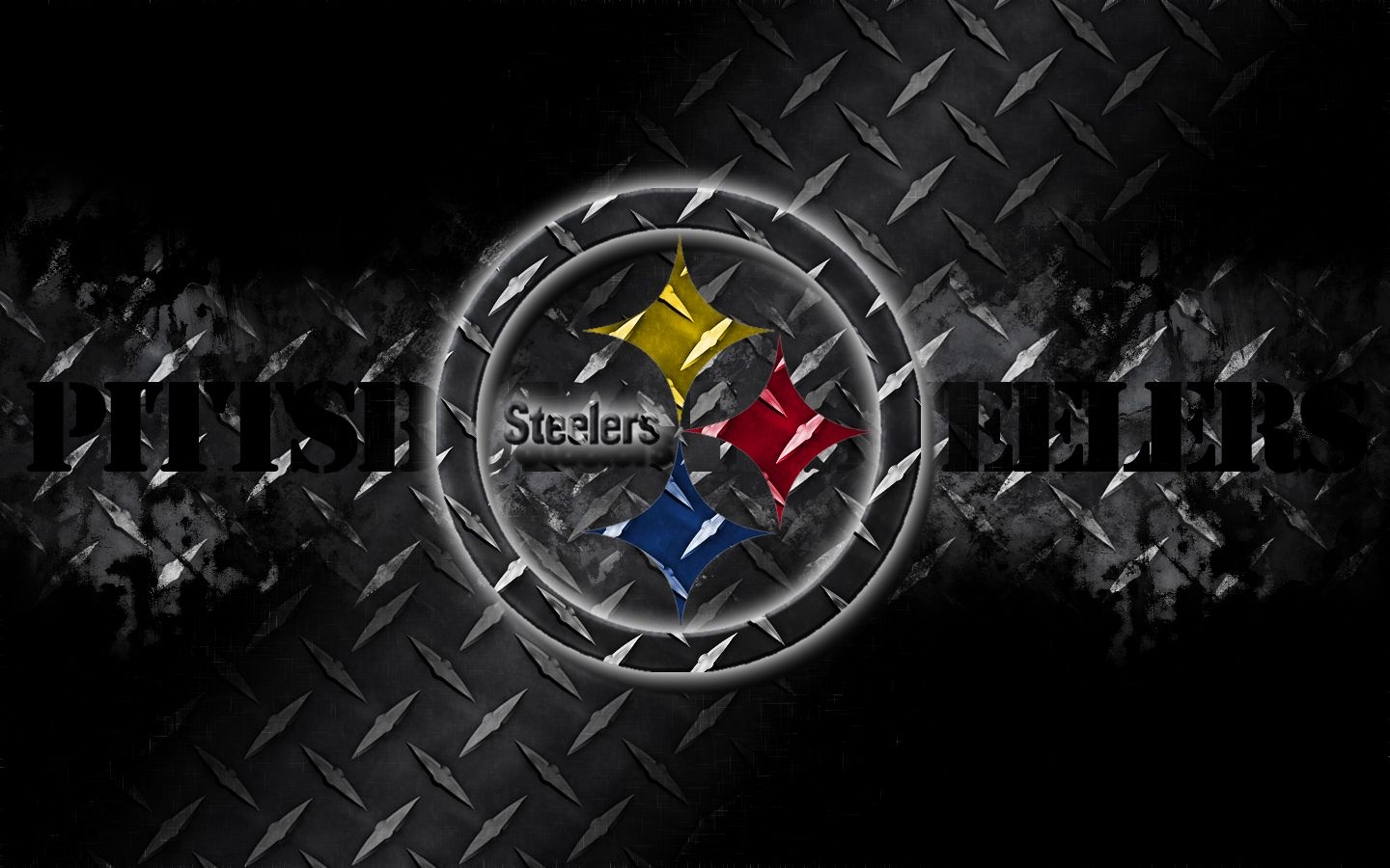 Cool wallpapers and desktop backgrounds pittsburgh steelers till cool wallpapers and desktop backgrounds voltagebd Gallery