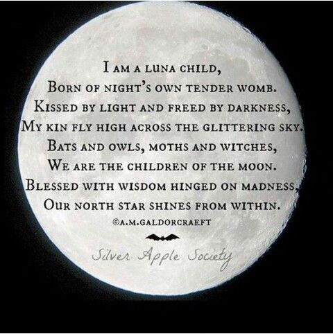 Moon story | Luna love | Moon quotes, Moon magic, Moon goddess