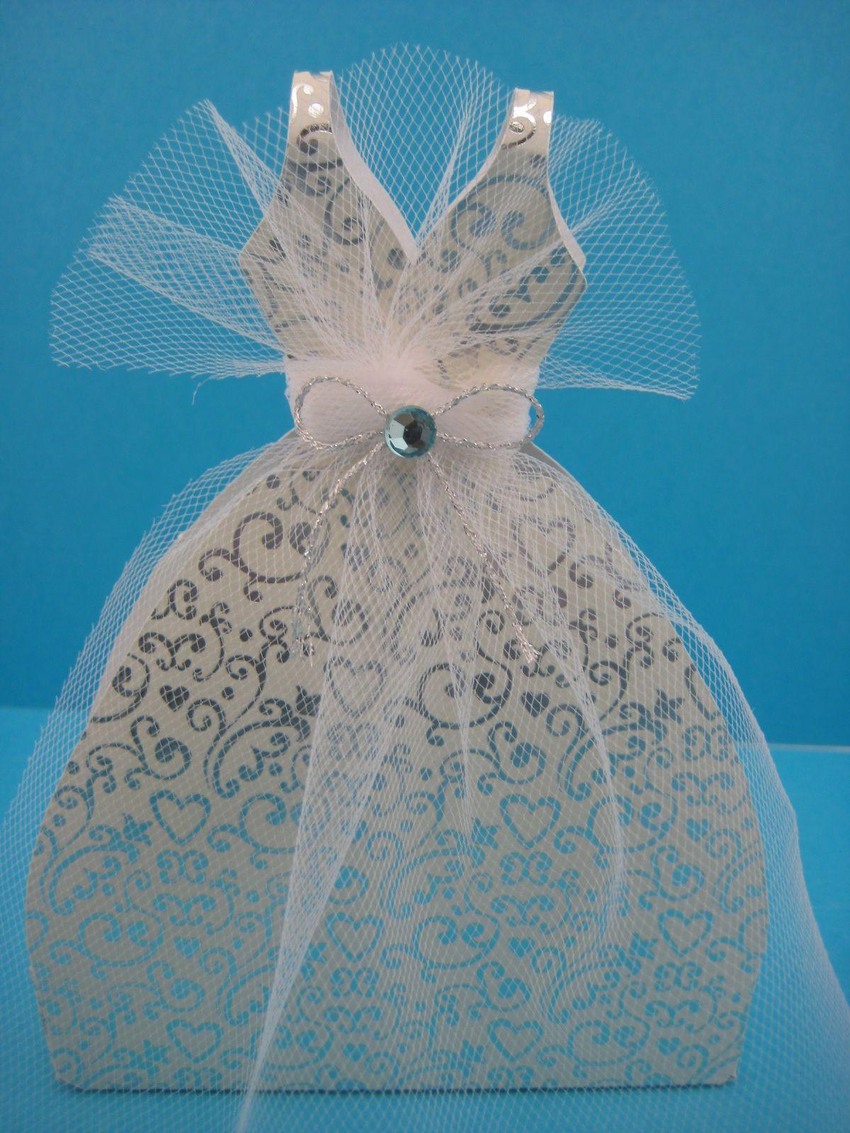 cricut bridal images
