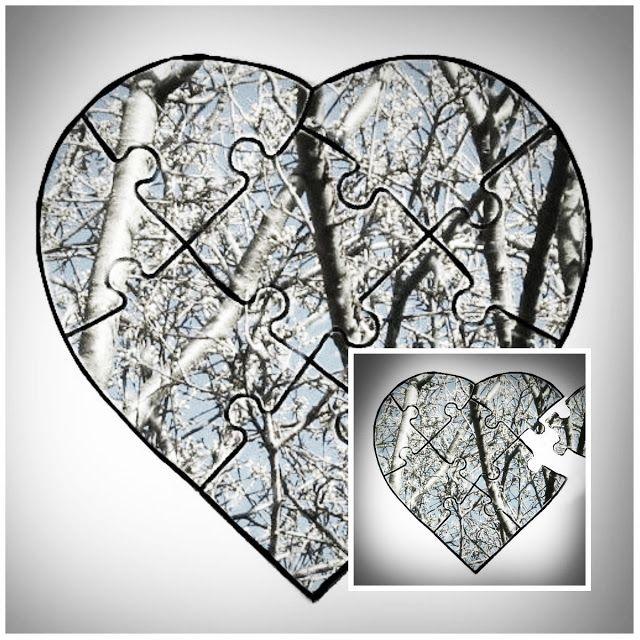 Gkkreativ Geschenke Zum Valentinstag Selber Basteln Diy Gkkreativ
