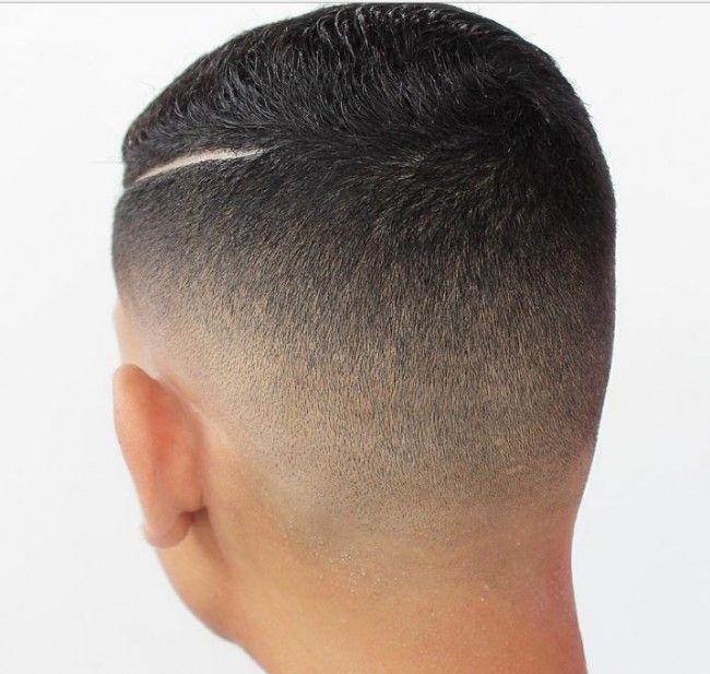15 Coiffures Pour Cheveux Courts Cheveux Courts Homme Coiffure Homme Noir Cheveux Courts Cheveux Masculins