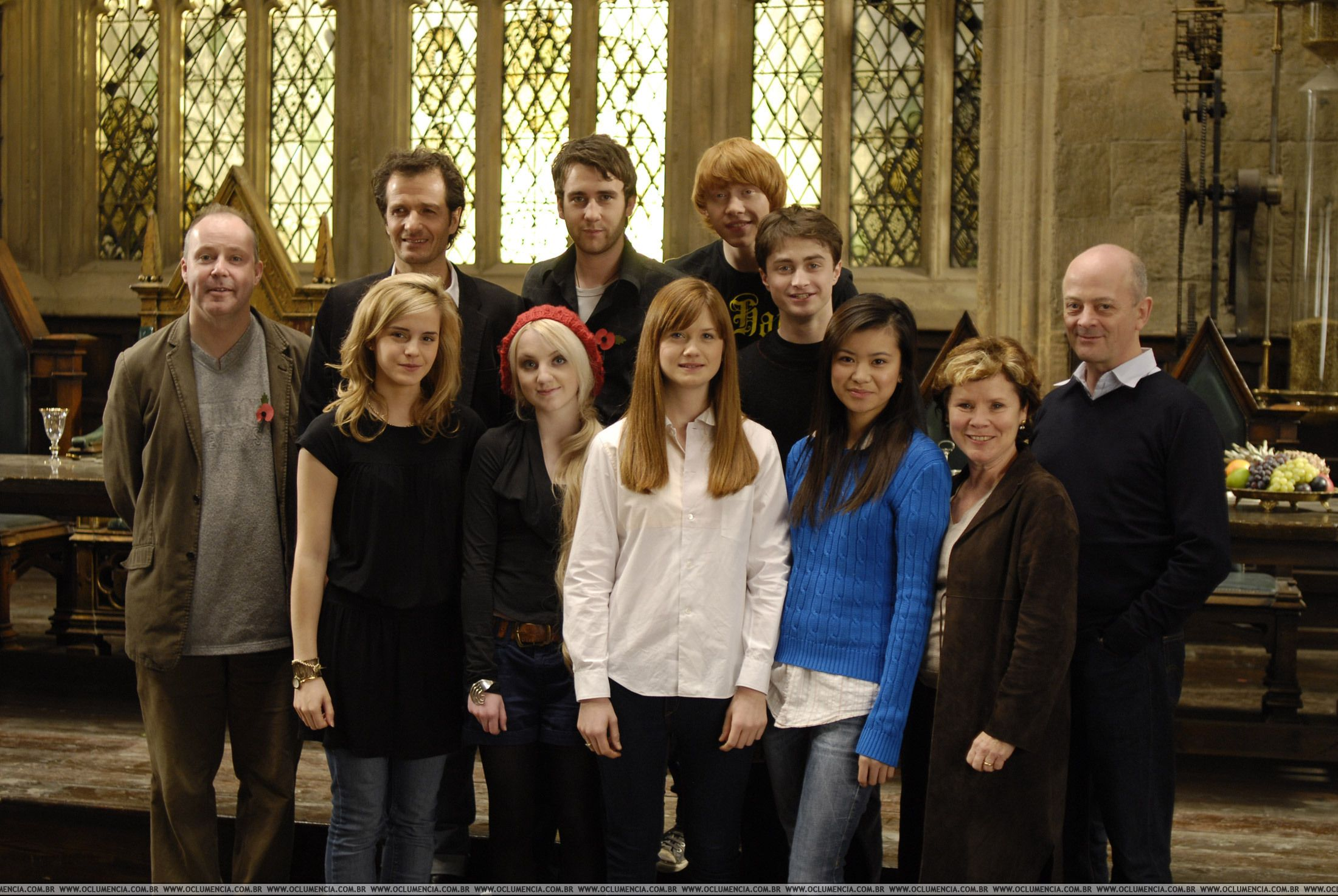 Pin By Aaron Cunningham On Harry Potter Harry Potter Cast Harry Potter Hermione Harry Potter Movies