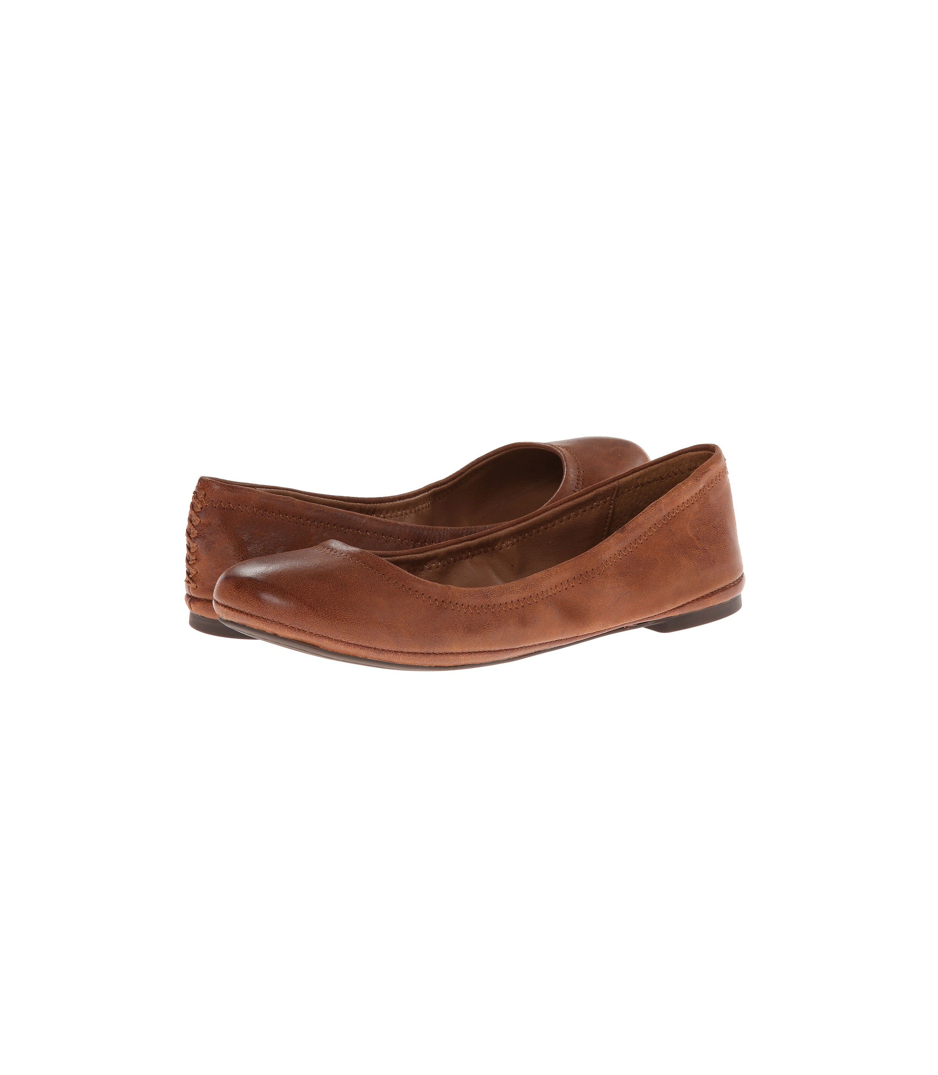 zappos shoes womens casual
