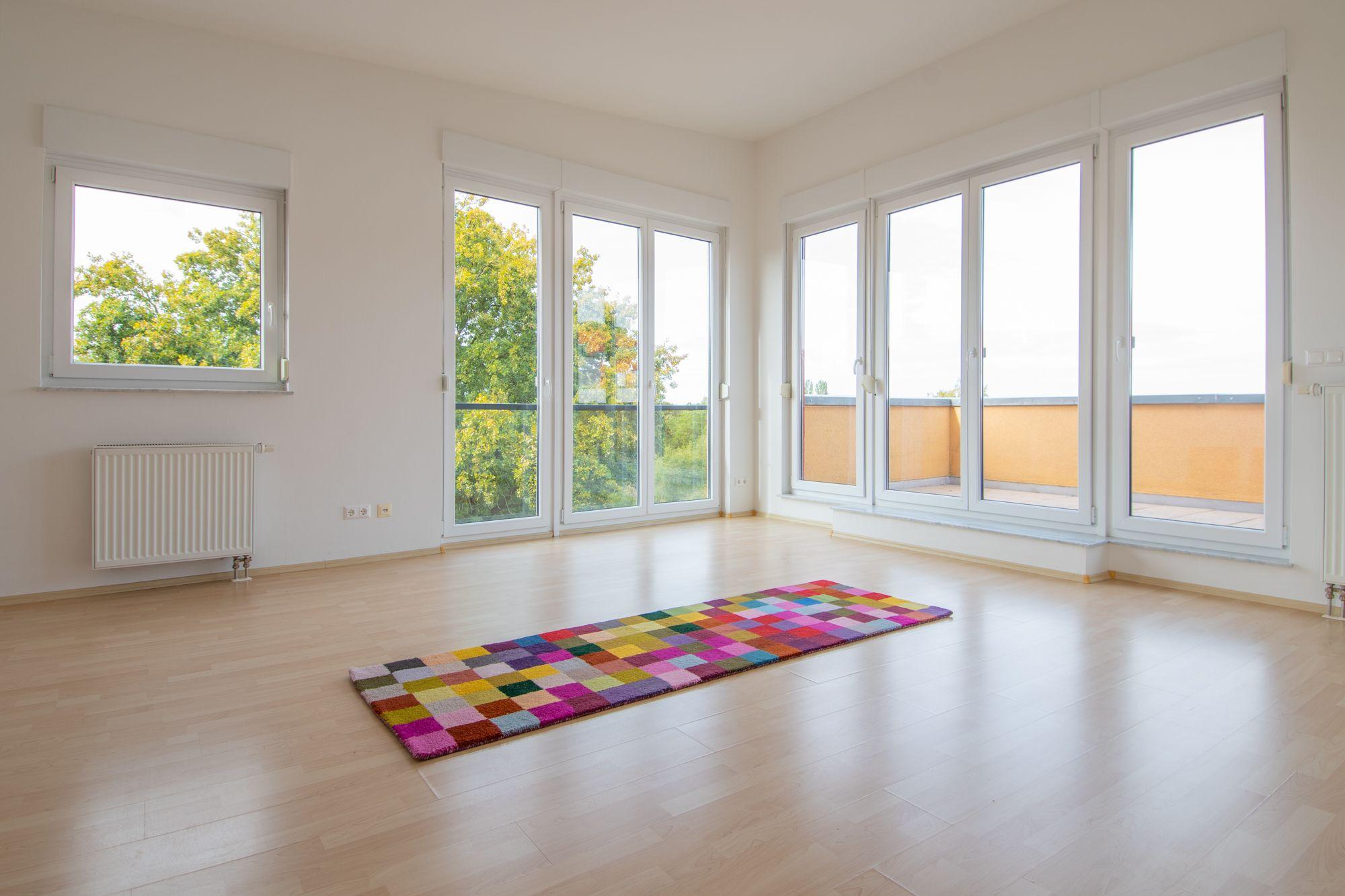 Reserviert Penthousewohnung In Langen Wohnung Immobilien Langen Penthouse Select Reserviert New York Penthouse Penthouse Immobilien