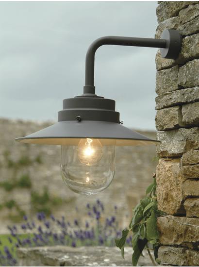 Outdoor Light Soft Mole House Lighting Outdoor Outdoor Lighting Simple Lighting