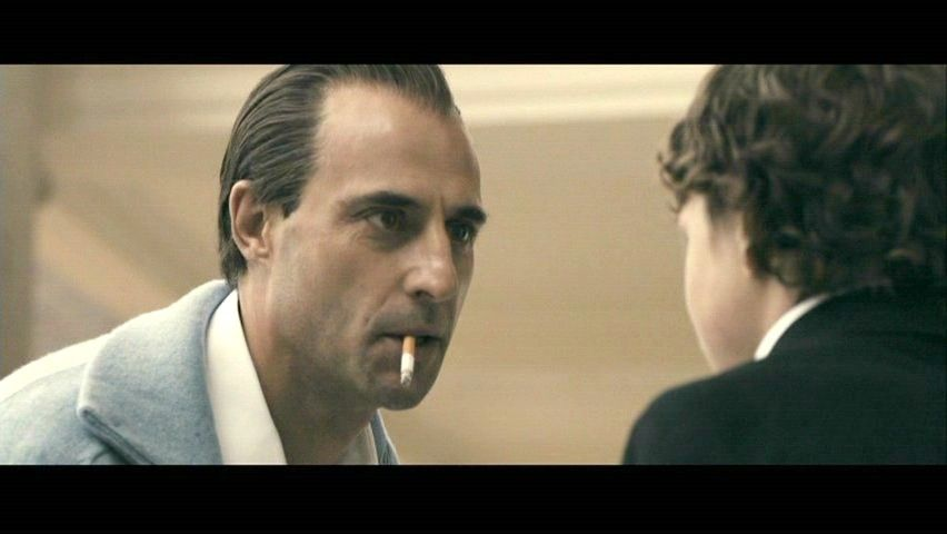 Mark Strong >>> Rock N Rolla | Mark strong