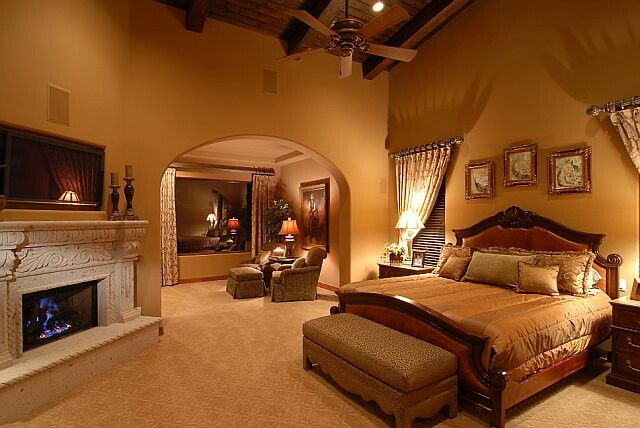 Dream Master Bedroom Ideas 2 Awesome Design Inspiration