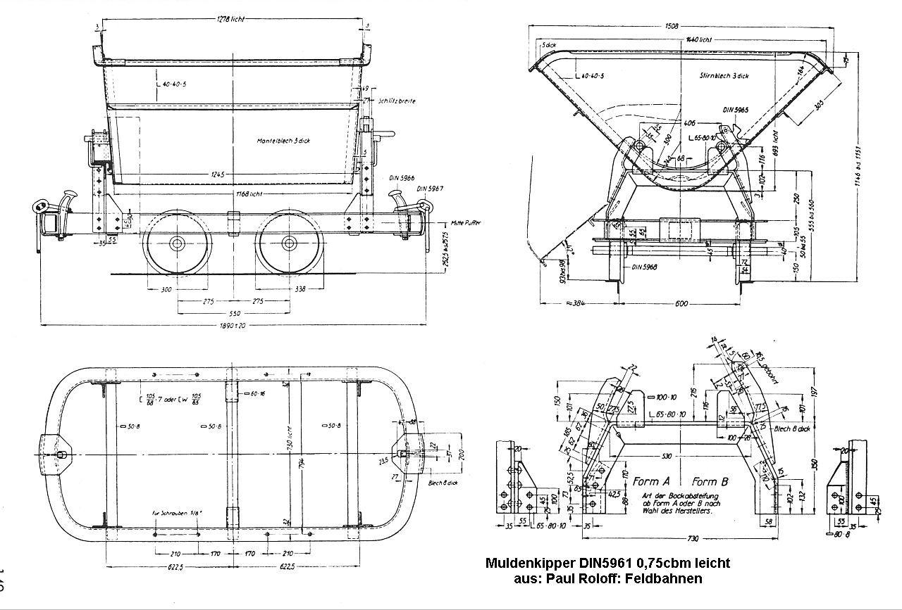 Pin By Model Railway Design On Model Railways In