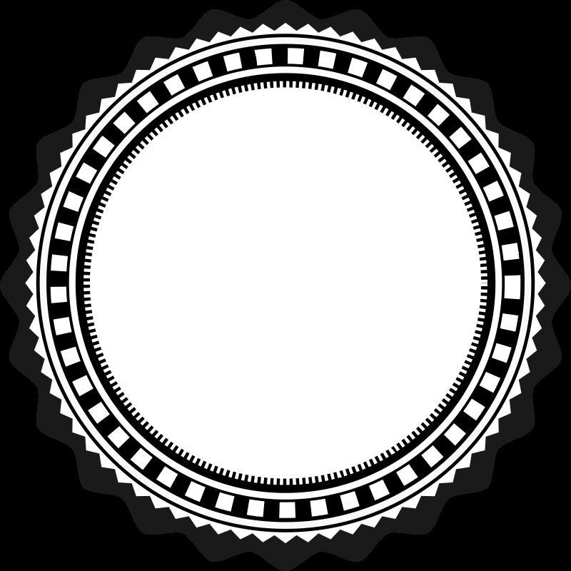 Картинки логотип в рамках